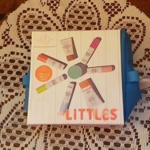 """DRUNK ELEPHANT """"The Littles""""  Skin Care Kit"""